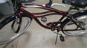PACIFIC CYCLES Hybrid Bicycle SHOREWOOD